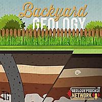 Backyard Geology