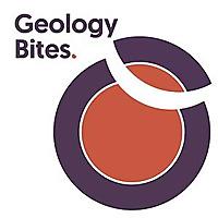 Geology BitesBy Oliver Strimpel