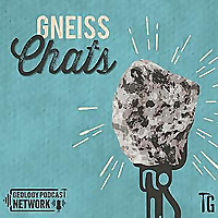 Gneiss Chats