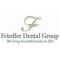 Friedler Dental Group