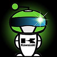 Reddit » Kawasaki