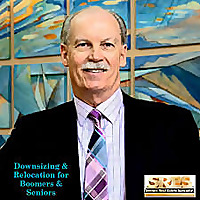 Downsizing & Relocation for Boomers & Seniors