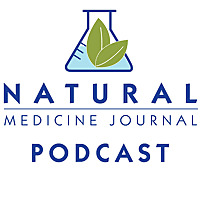 Natural Medicine Journal Podcast