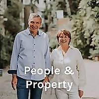 People and Property | the Relocation Podcast