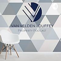 VVD Property Law Podcasts