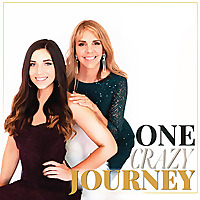 One Crazy Journey Podcast