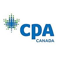 CPA Canada