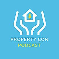 PropertyCon
