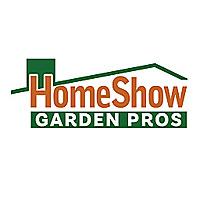 Home Show Garden Pros Radio