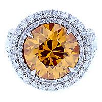 Reddit » Jewelery