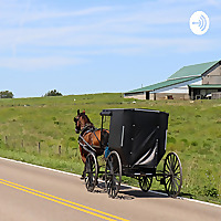 Answers About the Amish