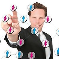 Network Marketing Business Plan
