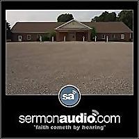 Messiah Amish Mennonite Church