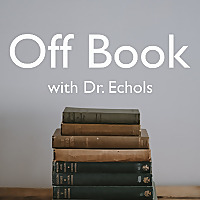 American Literature with Dr. Echols