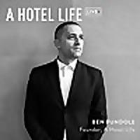A Hotel Life Live