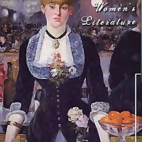 American Women's Literature