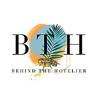 Behind The Hotelier