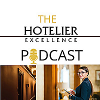 Hotelier Excellence