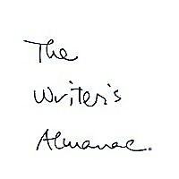 The Writer's Almanac