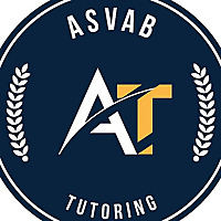 ASVAB Tutoring