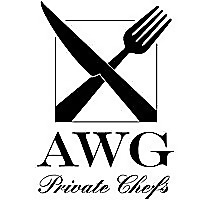 AWG Private Chefs