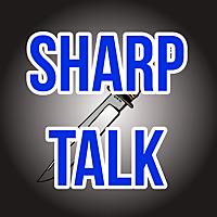 Sharp Talk