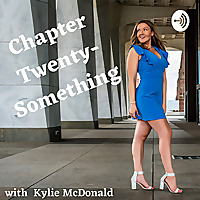 Chapter Twenty-Something