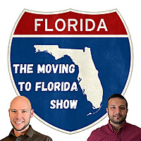 The Moving To Florida Show