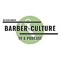 理发师文化