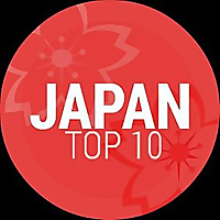 Japan Top 10 JPOP HITS!
