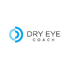 Dry Eye Coach ™ Podcast