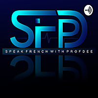 Speak French With ProfDee