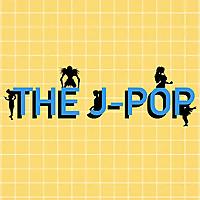 The J-pop