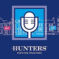 Moving Musings