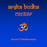 Arsha Bodha Center