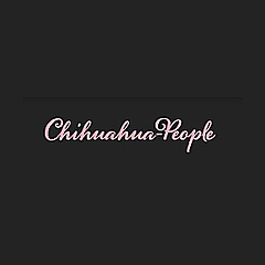 Chihuahua People Forum