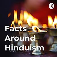 Facts Around Hinduism