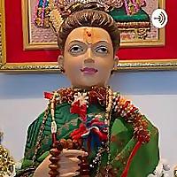 Hinduism Spirituality