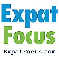 Expat Focus