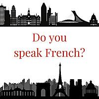 Do you speak French ?