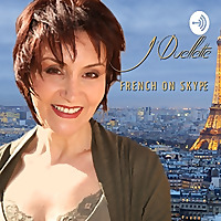 Daily Minute with J'Ouellette | French Conversation For Jet-Setters