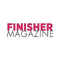 Finisher Magazine » Running