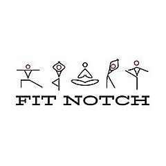 Fit Notch