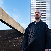 Notes From the Northern Colony