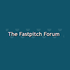 The Fastpitch Forum