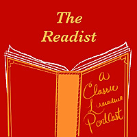 The Readist - A Classic Literature Podcast