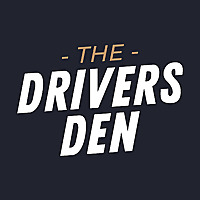 The Drivers Den