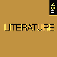 New Books in Literature