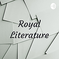 Royal Literature