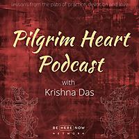 Pilgrim Heart with Krishna Das